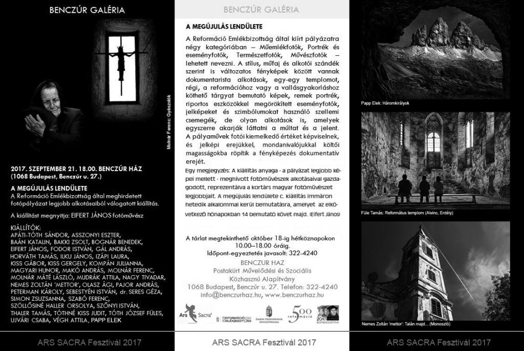 2017.09.21.-Benczúr-Galéria_A-megújulás-lendülete_meghívó
