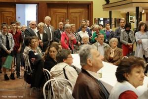 2017.09.29.-Dorogi-Galéria,-a-közönség-01_Photo-Madarász-Tímea