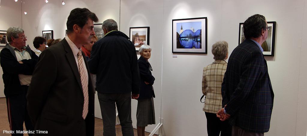 2017.09.29.-Dorogi-Galéria,-a-közönség-03_Photo-Madarász-Tímea