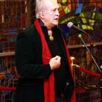 2017.10.03.-A-megújulás-lendülete-Gyöngyösön-Eifert-bemutatja-a-képeket_Photo-Erdélyi-József