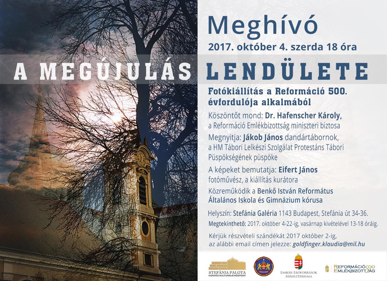 2017.10.04-22.-Stefánia-Galéria-A-megújulás-lendülete