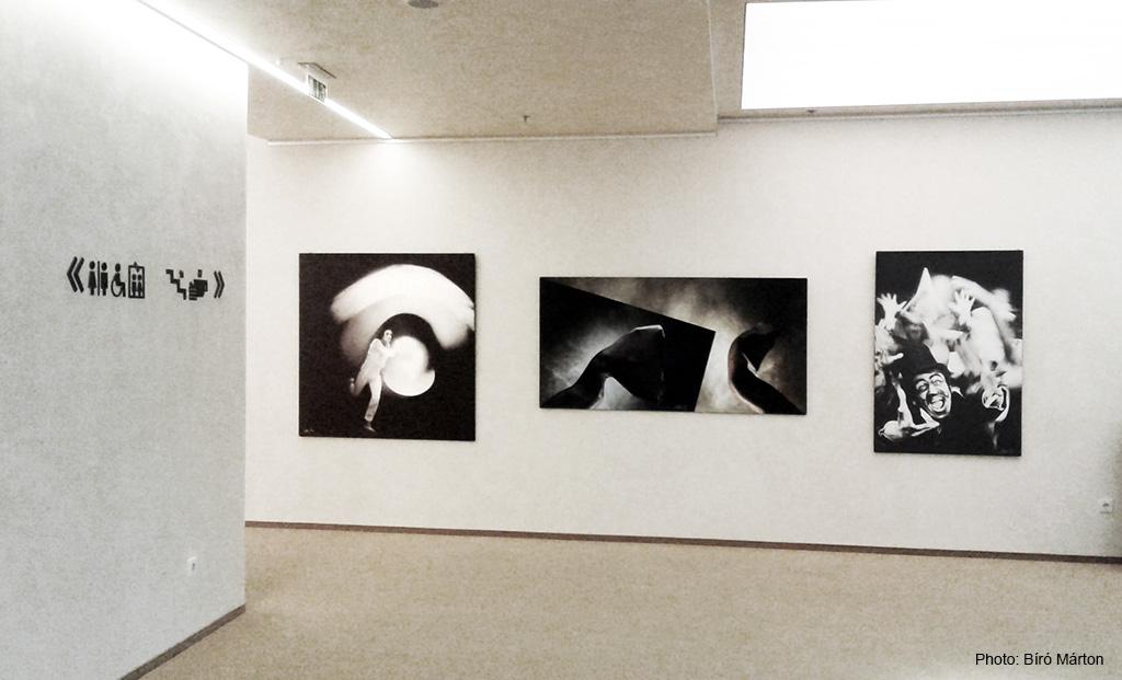2017.10.04.-Pécs-Kodály-Központ_Eifert_A-MOZDULAT-ZENÉJE-kiállításrészlet-01_Bíró-Márton-felvétele