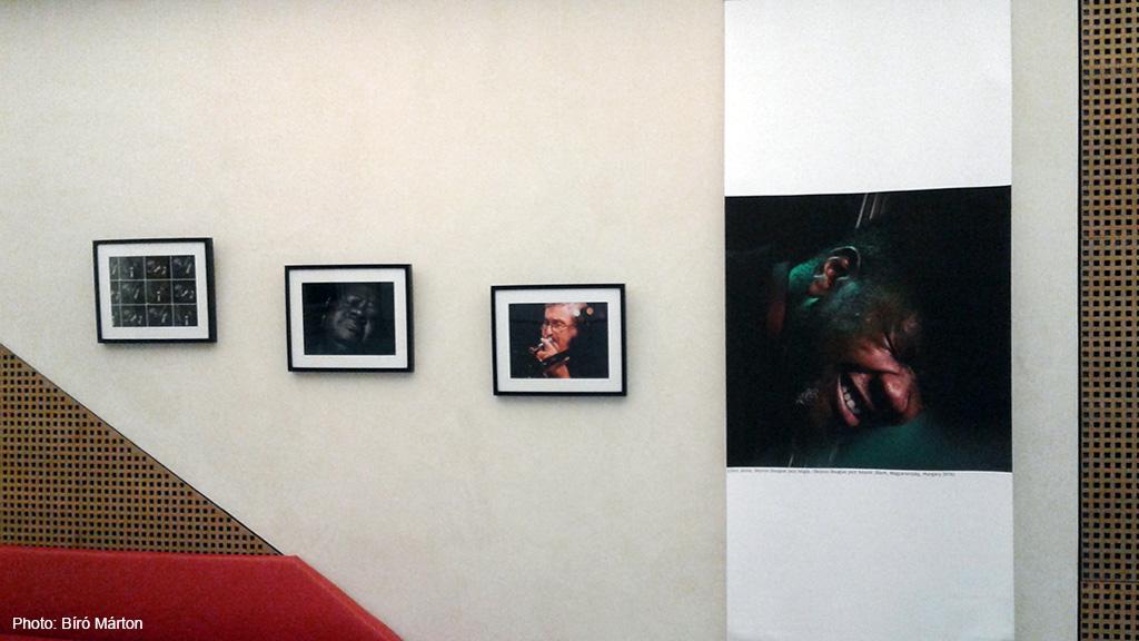 2017.10.04.-Pécs-Kodály-Központ_Eifert_A-MOZDULAT-ZENÉJE-kiállításrészlet-02_Bíró-Márton-felvétele