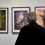 2017.10.04.-Stefánia-Galéria-A-megújulás-lendülete-04_Rácz-Tünde-felvétele