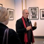 2017.10.04.-Stefánia-Galéria-A-megújulás-lendülete-Eifert-tárlatvezetése-01_Rácz-Tünde-felvétele