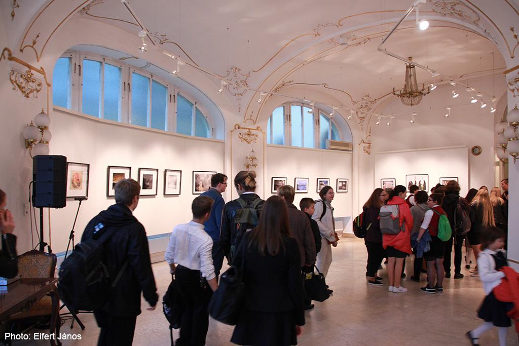 2017.10.04.-Stefánia-Galéria-A-megújulás-lendülete-kiállításrészlet