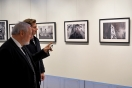 2017.10.04. Stefánia Galéria_A megújulás lendülete-02_Rácz Tünde felvétele