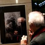 2017.10.06.-OTPbank-Galéria-Eifert-megnyitja-Olasz-Ági-kiállítását-03_Photo-Aczél-Péter