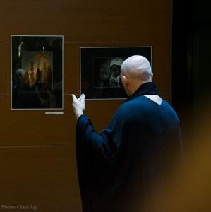 2017.10.06.-OTPbank-Galéria-Fenyves-Márk-Olasz-Ági-fotó-kiállításán-04