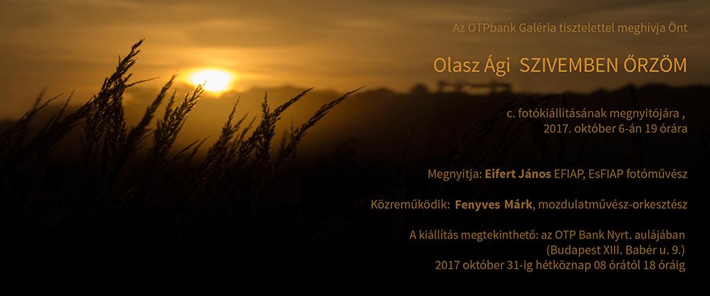 2017.10.06.-Olasz-Ági-SZIVEMBEN-ŐRZÖM-c