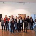 2017.10.13.-Sepsiszentgyörgy-Eifert-ARS-POETICA-kiállításmegnyitó-02_Photo-Vargyasi