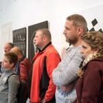 2017.10.13.-Sepsiszentgyörgy-Eifert-ARS-POETICA-kiállításmegnyitó-04_Photo-Vargyasi
