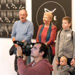 2017.10.13.-Sepsiszentgyörgy-Eifert-ARS-POETICA-kiállításmegnyitó-05_Photo-Vargyasi