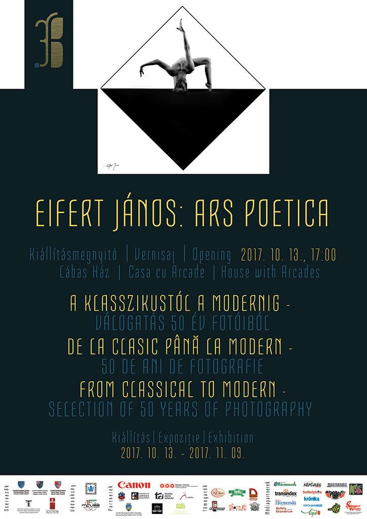 2017.10.13.-Sepsiszentgyörgy-Eifert-János-ARS-POETICA-kiállításmegnyitó-banner