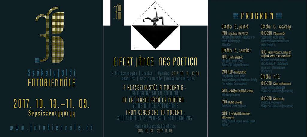 2017.10.13.-Székelyföldi-Fotóbiennálé-Eifert-János-ARS-POETICA-Program