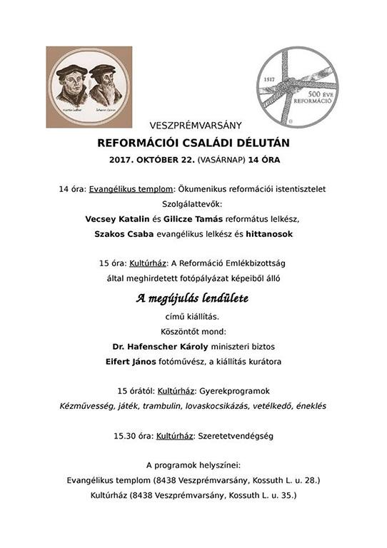 2017.10.22.-Veszprémvarsány_A-megújulás-lendülete-kiáll.megnyitó