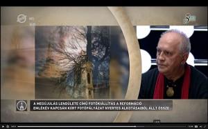 2017.10.31.-Duna-TV_Eifert-A-megújulás-lendülete-kiállításról-06