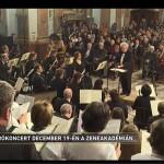 2017.10.31.-MTVA-M5_Bach-H-mol-miséje-zárókoncert-a-Zeneakadémián