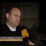 2017.10.31.-MTVA-M5_Gregersen-Labossa-György-lelkész