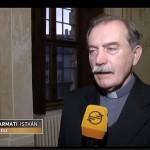 2017.10.31.-MTVA-M5_Gyarmati-István-lelkész-Sárvár