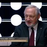 2017.10.31.-MTVA-M5_Hafenscher-Károly-miniszteri-biztos