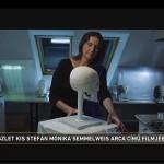 2017.10.31.-MTVA-M5_Kis-Stefánia-Mónika-Semmelweiss-arca-c-filmjéből
