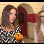 2017.10.31.-MTVA-M5_Kis-Stefánia-Mónika-filmrendező