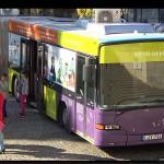 2017.10.31.-MTVA-M5_Menő-reformáció-bemutató-busz