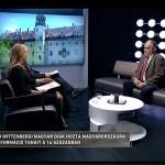 2017.10.31.-MTVA-M5_Szabó-András-professzor-Károli-Gáspár-Egyetem