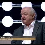 2017.10.31.-MTVA-M5_TőkéczkiLászló-egyetemi-tanár