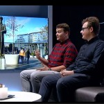 2017.10.31.-MTVA-M5_Vetélkedő-győztesei-a-Kálvin-téri-akcióról