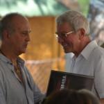2012.08.25-Eifert-Almási-István-alpolgármesterrel
