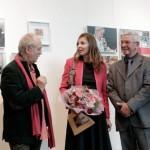 2013.05.28.-V.-Nagy-Nándor-Eifert,-Sandly-Orsolya-Almási-László-Nagy-Imre