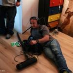 2017.10.05.-Új-idők...TV-forgatás-lakásomban_01 (Eifert János felvétele)