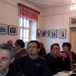 2017.11.15.-Marosludasi-Református-Egyházközség-Gyülekezeti-terme_A-megújulás-lendülete-04