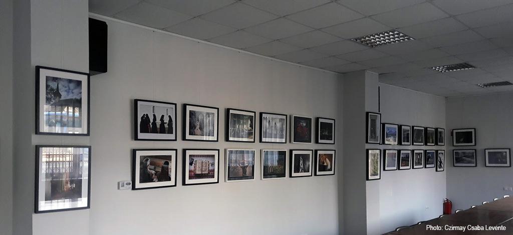 2017.11.15.-Marosludasi-Református-Egyházközség_A-megújulás-lendülete_Photo-Czirmay-Csaba-Levente