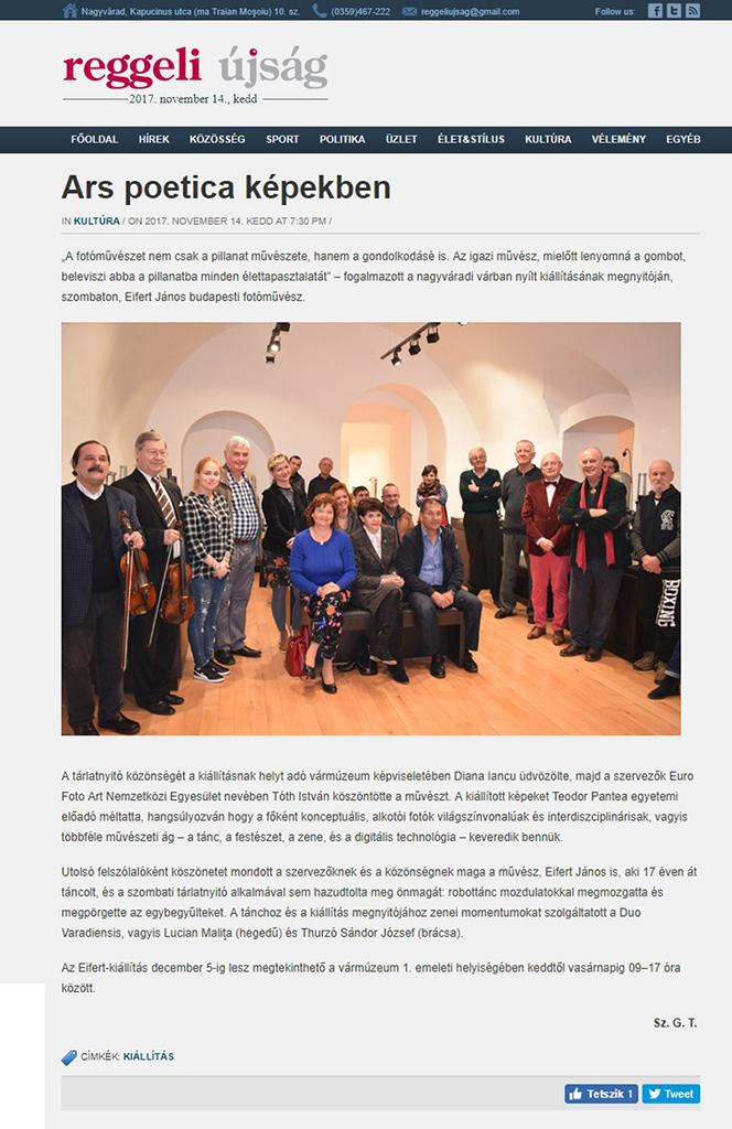 2017.11.15.-Reggeliujsag.ro_Ars-poetica-képekben