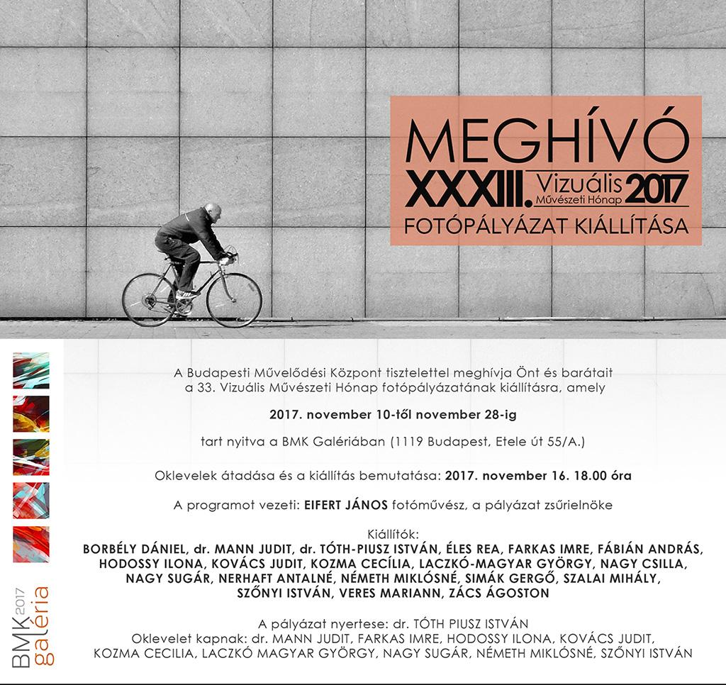 2017.11.16.-BMK-Vizuális-Művészeti-Hónap-fotópályázatának-kiállítása_meghivó