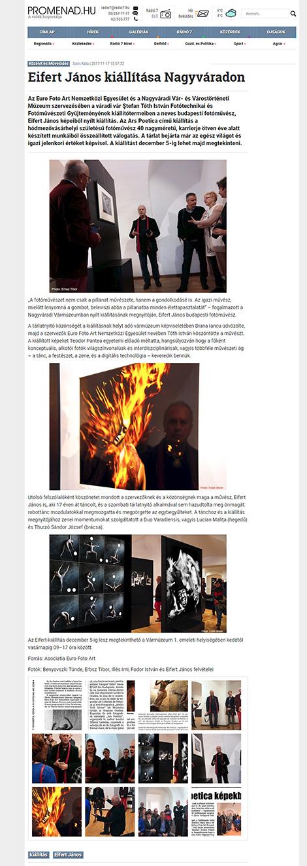 2017.11.17.-PROMENAD.HU_Eifert-János-kiállítása-Nagyváradon