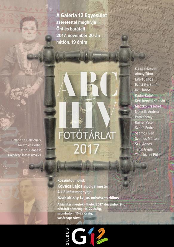 2017.11.20.-G12-Archiv-fotókiáll-meghívó_2017