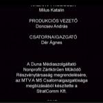 2017.11.27.-MTVA-M5_Mezítelen-pozitívok-Stáblista