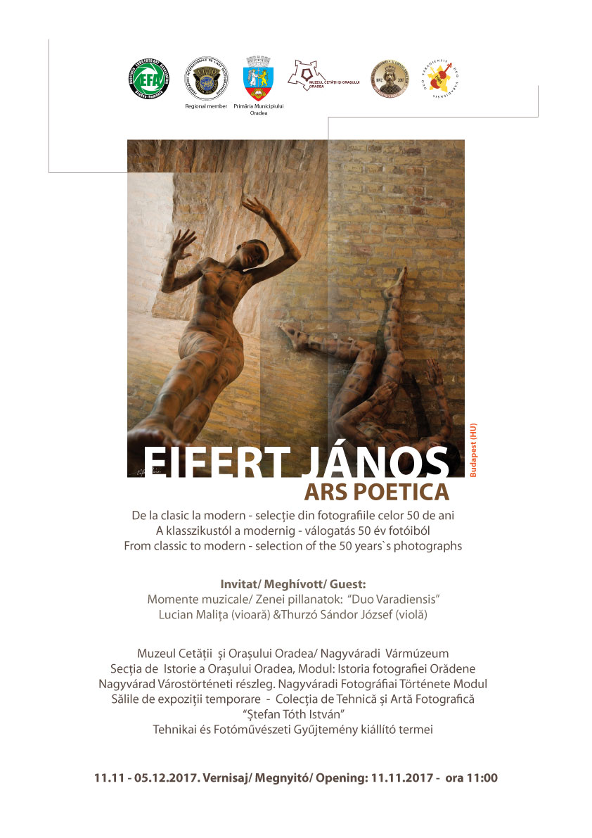 Eifert-Janos-2017_web