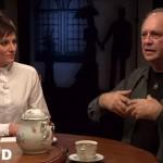2017.11.26.-ECHO-TV_Asztaltársaság-Eifert-a-műsorvezetővel