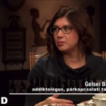 2017.11.26.-Echo-TV_Asztaltársaság-Gelsei-Bernadett