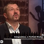 2017.12.02.-ECHO-TV_Asztaltársaság-Bedő-Imre-közgazdász