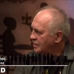 2017.12.02.-ECHO-TV_Asztaltársaság-Eifert-János-03