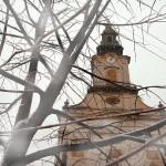 2017.12.03.-Túrkevei-Református-templom