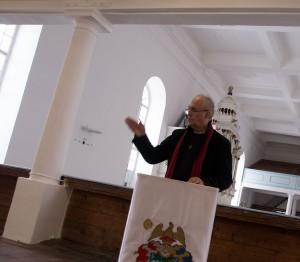 2017.12.03.-Túrkevei-Református-templom-galériájában-Eifert-János-megnyit