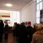 2017.12.03.-Túrkevei-Református-templom-galériája-03