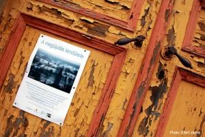 2017.12.03.-Túrkevei-Református-templom_A-megújulás-lendülete-plakátja